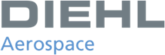 Logo of Diehl Aerospace GmbH