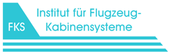 Logo of the Institute of Aircraft Cabin Systems